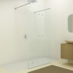 Box doccia in vetro, Vetrotec arredamento