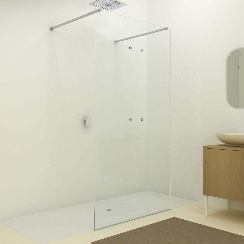 Box doccia in vetro, Vetrotec