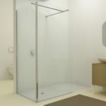 Box doccia i vetro, Vetrotec arredamento