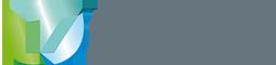 Vetrotec, l'arte della lavorazione del vetro Logo