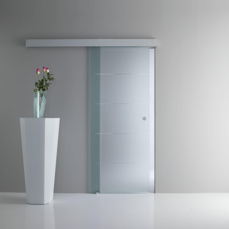 Porte Vetro - Vetrotec, l\'arte della lavorazione del vetro