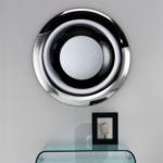 Vetrotec Pesaro, fabbricazione specchi su misura