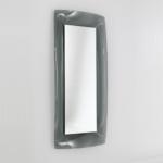 Vetrotec fabbrica specchi su misura per designer e architetti