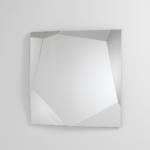 Vetrotec produzione specchi e arredamento in vetro