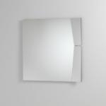 Produzione specchi e complementi d'arredo in vetro