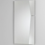 Produzione specchi e complementi d'arredo in vetro, Vetrotec Pesaro