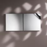 Produttore vetri e specchi per arredamento