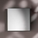 Azienda fabbricazione specchi