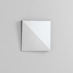 Produzione specchi e complementi d'arredo, Vetrotec, l'arte della lavorazione del vetro