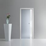 Vetrotec azienda produttrice porte in vetro