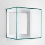 Vetrotec, assemblaggio mobili vetro e acciaio