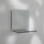 Mensole in vetro, Vetrotec azienda lavorazioni in vetro