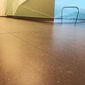 Vetrotec azienda lavorazioni vetro