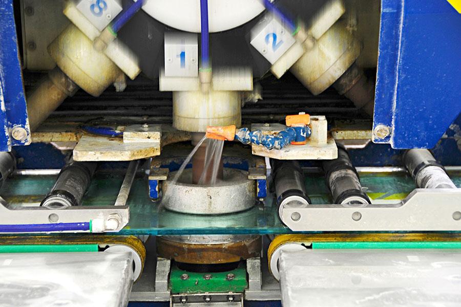 macchinari-lavorazione-vetro-doppia-foratura